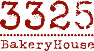 3325 BakeryHouse